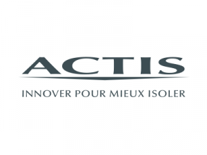 Supplier Actis