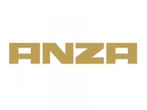 Supplier Anza