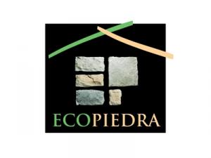 Supplier Ecopiedra