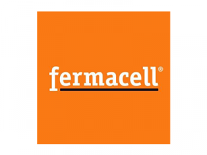 Supplier Fermacell