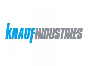 Supplier KnaufIndustries