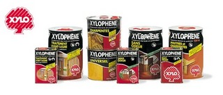 back to list of suppliers - Xylophene Color