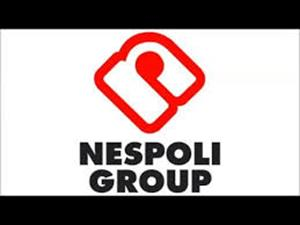 Logo Nespoli Group (300 x 225)