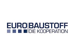 Member Eurobaustoff