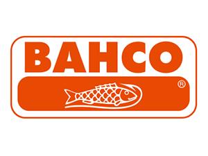 Supplier Bahco