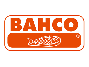 Supplier Bahco