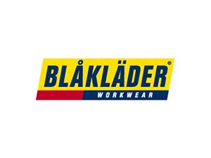 Supplier Blaklader