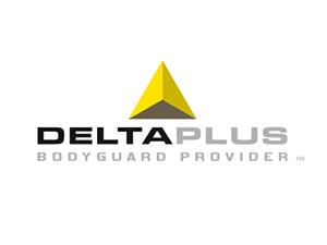 Supplier DeltaPlus
