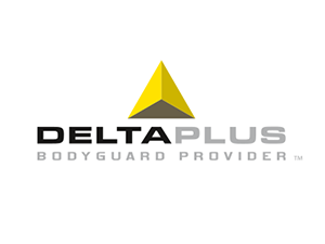 Supplier DeltaPlus