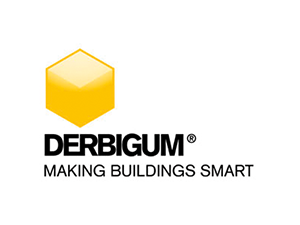 Supplier Derbigum