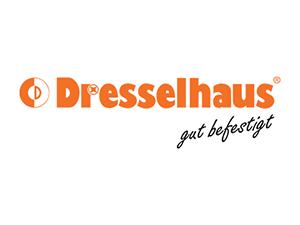 Supplier Dresselhaus