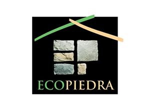 Supplier Ecopiedra