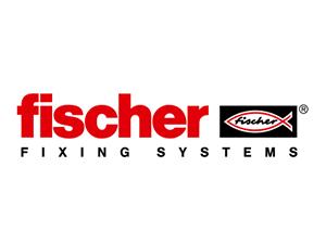 Supplier Fischer