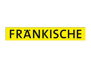 Supplier Frankische