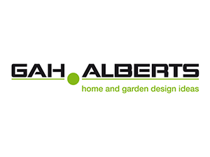 Supplier GAHAlberts