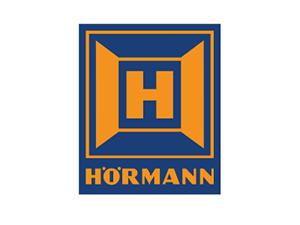 Supplier Hoermann