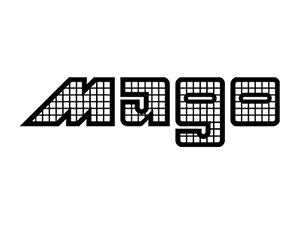 Supplier Mago