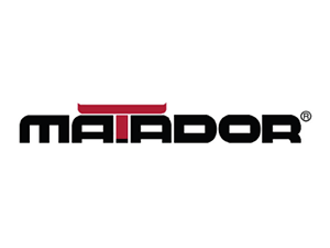Supplier Matador
