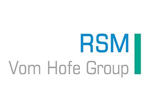 Supplier Building Material RSM