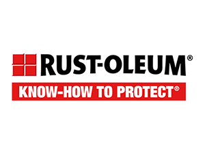 Supplier RustOleum