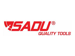 Supplier Sadu