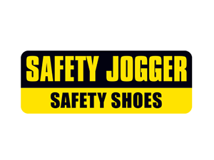 Supplier SafetyJogger