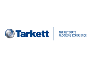 Supplier Tarkett
