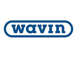 Supplier Wavin