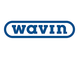 Supplier Wavin