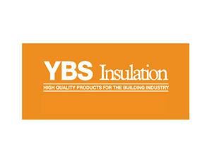 Supplier YBS