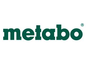 metabo-300x225