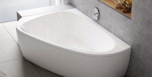 ravak-bathing-practical-solution