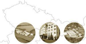 ravak-company-history