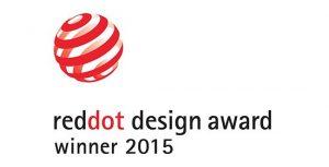 ravak-reddot-design-award-2015