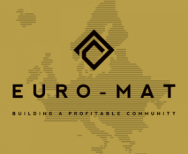 euro-mat_logo_linkedin_400x400
