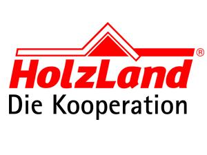 Holzland Dortmund holzland gmbh mat