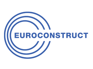 Euroconstruct-300x225