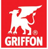GRIFFON - logo_griffon