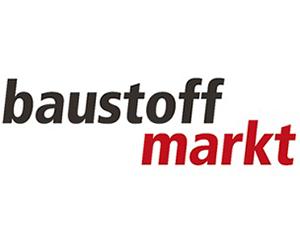 Baustoffmarkt-300x225