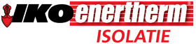 logo-isolatie-benl