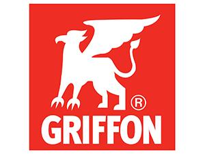 Griffon-300x225