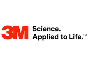 logo-3M-300x225