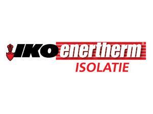 logo-isolatie-300x225