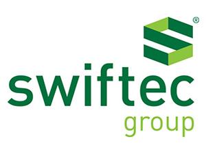 swiftec300x225