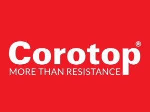 corotop_v2