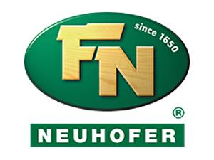Neuhofer-FN-300x225