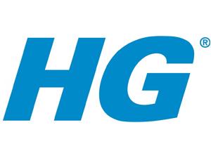 hg-300x225