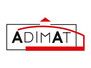 Member Adimat