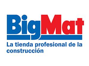 Member BigMat Spain