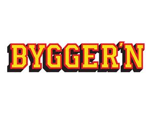 Member Byggern